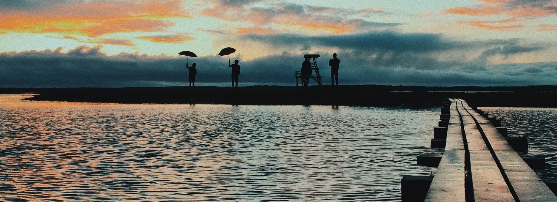 Photo by Nellia Kurme on Unsplash